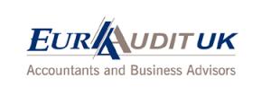 EuraAudit UK Logo
