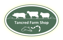 Tancred Farm Shop Logo
